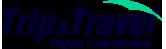 Trip & Travel Logo